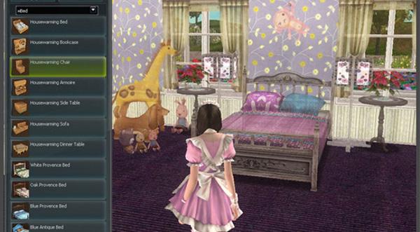 Juegos disear casas disear casas online modelos disenar for Disenar mi propia casa