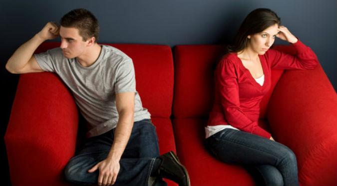 Como saber si tu mujer no te valora